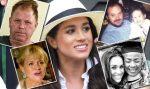 Amigo del Príncipe Charles critica a la familia de Meghan Markle