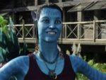 'Avatar' finaliza el rodaje de sus dos primeras secuelas