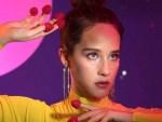 Ximena Sariñana contará 'su historia' en documental de Amazon