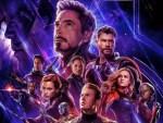 Piden a fans protegerse de spoilers de 'Avengers:Endgame'