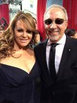 Emilio Estefan exhibirá la vida de Jenni Rivera en documental