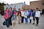 Eventos conmemorativos al Día del Autismo se llevan a cabo en Comondú