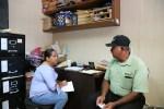 Trabaja Sistema DIF Los Cabos por las personas con discapacidad y sus familias
