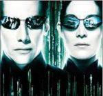 ¿Nueva película de Matrix? Estos son los planes de las Wachowski