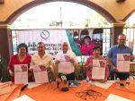 """Convoca ARSAC al premio estatal de periodismo 2019 """"Armida Torres Caloca"""""""