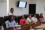 Se capacita a servidores públicos en Los Cabos para un mejor servicio