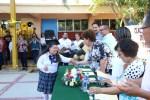 Ceremonia de Clausura de Escuela de Educación Especial Generación 2018 – 2019