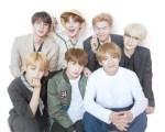 Nueva película de BTS ya tiene fecha de estreno