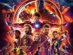 Filtran contenido de minutos extras de 'Avengers: Endgame'