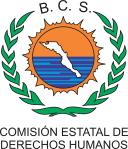Elías Manuel Camargo, Presidente de la C.E.D.H. en B.C.S. asistió al Inicio del Diseño del Programa Nacional de Derechos Humanos 2019-2024