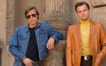 Revelan nuevo avance de Once Upon a Time in Hollywood, novena película de Quentin Tarantino