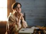 Salen primeras imágenes de Emma Watson en Mujercitas; ¡son increíbles!
