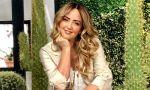Andrea Legarreta revela su secreto para lucir más joven