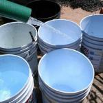 Autoridades de OOSAPAS buscan alternativas para la temporada de calor
