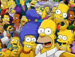 Regresan al cine Los Simpson