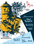 Festival de Jazz de Campeche vuelve con nuevos bríos