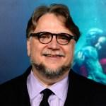 Guillermo del Toro será inmortalizado con una estrella en el Paseo de la Fama de Hollywood