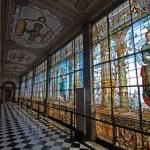 Museos del INAH y el INBAL abiertos durante la   temporada de verano