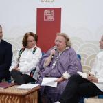 Fonart y Fomento Cultural Banamex, A.C., lanzan convocatorias a los Concursos Nacionales de Arte Popular 2019