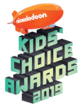 """Yalitza Aparicio competirá contra Saúl """"El Canelo"""" Álvarez y Raúl Jiménez en los Kids' Choice Awards"""