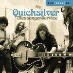 Muere Gary Duncan, guitarrista del grupo Quicksilver Messenger Service