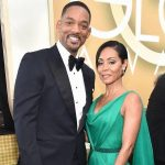 Jada Pinkett Smith y Will Smith lanzan empresa de medios