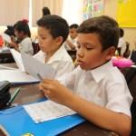 Se ubicó sistema educativo de B.C.S. entre los 5 mejores del país en el ciclo 2018-2019
