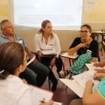 Fortalece S.E.P. estrategias de enseñanza a docentes de nivel básico en Los Cabos