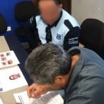 Se realiza jornada de supervisión a empresas de seguridad privada en Loreto.