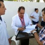 Programa Municipal de Obra Pública destina recursos para Centros de Salud y Desarrollo