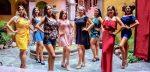 Este viernes se realizará el certamen Belleza Loretana 2019