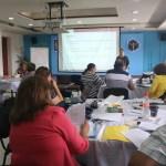 Capacitará SEP a más de 900 Directores de básica de BCS sobre nueva escuela mexicana.
