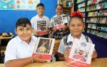 Planes y programas educativos de la nueva escuela mexicana en transición: SEP