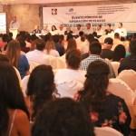 Asigna Gobierno de BCS, en protocolo público, 260 plazas a docentes de educación básica.