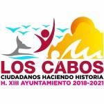 Los Cabos con saldo blanco y fuera de peligro: Consejo Municipal de Protección Civil