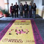 Recibirá Tlaxcala los mejores eventos internacionales del Cervantino