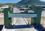 Con mejor infraestructura se fortalece la seguridad en BCS