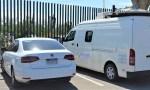 Recomienda SSPE acudir a REPUVE antes de adquirir un vehículo usado.