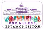 Se celebra XVI Sesión Extraordinaria de Cabildo.