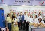 Participa BCS en Primer Tianguis Turístico de Pueblos Mágicos