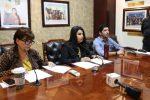 Condonarán recargos de hasta el 100% a deudores de Oomsapas  Los Cabos
