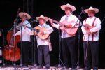 Grupo Huriata acercala música local a los jóvenes y preserva la tradición en Michoacán