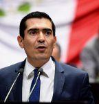A un año de trabajo legislativo, reafirmo mi compromiso por Baja California Sur: Rigoberto Mares