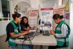 En el 2019 se creó Telar: primer Registro Nacional deAgentes Culturales