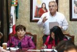 El presupuesto de Egresos 2020 será destinado para beneficio de la comunidad cabeña con total transparencia: Armida Castro