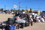 """La basura en su lugar; participa el primer jueves de cada mes en el programa """"Yo Reciclo"""""""