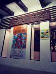 """""""Arte para la Paz"""" abordará en el Cerrito del Timbre en CSL el estado emotivo y sensible del ser humano, a través del lenguaje visual"""