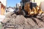 10 millones de pesos aplica Gobierno Municipal en programa de Bacheo