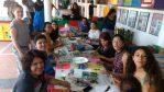 Centro Cultural Pedro López Elías, espacio de conocimiento fundado con espíritu solidario y agradecido