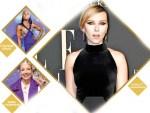El poder femenino estará presente en la edición 77 de Los Globos de Oro